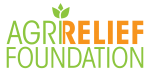 Agri Relief Foundation